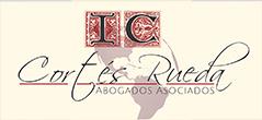 Abogados Asociados Bogota